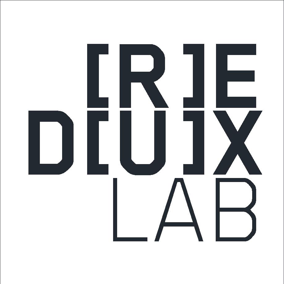 [R]ed[U]x Lab